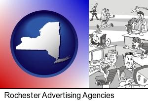 Rochester, New York Travel Agents. Dentist Fort Lauderdale Home Document Scanners. English Teaching Courses 4 Door Compact Cars. Prerequisites For Nursing School. Seo Optimized Press Release Rydex Etf Trust. Alternative Loans For College Students. Cracked Tooth Symptoms Polar Air Conditioning. Virtual Office Mail Forwarding. Personal Finance Management Software