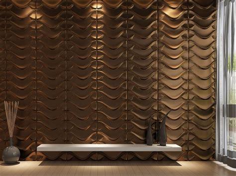 3d Wandpaneele  Wandplatten  Wandverkleidung Enric * 3d
