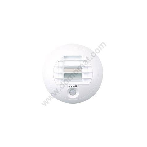 bouche extraction salle de bain bouche extraction salle de bain kit bouche d 39 extraction sdb vmc hygror gable 80 mm 542576