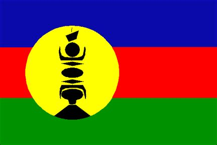 flag independence file new caledonia flag large png wikimedia commons