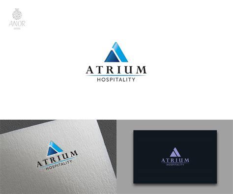 modern professional marketing graphic design