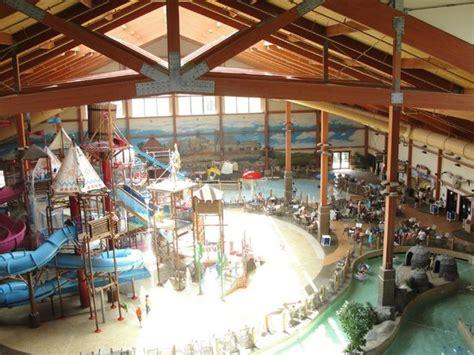 fort rapids indoor waterpark jpg