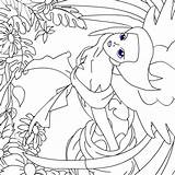 Coloring Games Pages Colering Print 321coloringpages sketch template