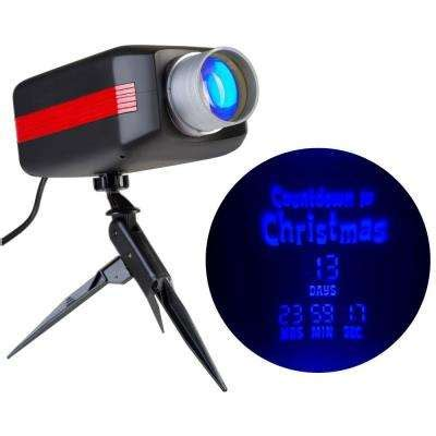 christmas light projector home depot free shipping christmas light projectors spotlights