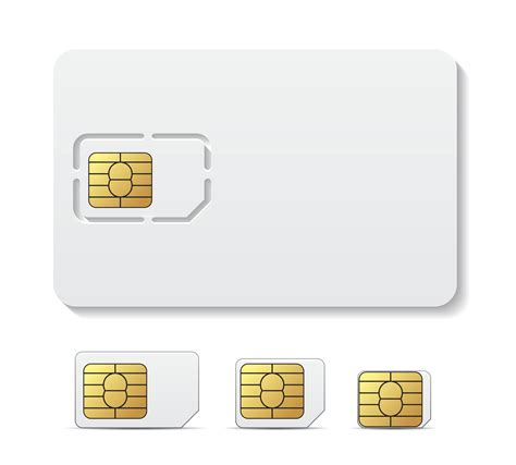 do iphones sim cards using your mobile device abroad get a global sim card