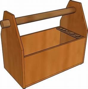 Hundebett Mit Treppe : bauen aus holz massive gartenbank aus holz selber bauen ~ Michelbontemps.com Haus und Dekorationen
