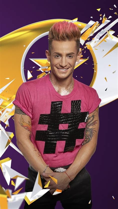 celebrity big brother here are your official 2016