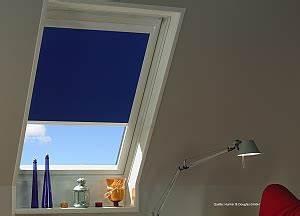 Dachfenster Rollo Nach Maß : dachfenster rollo nach ma ~ Orissabook.com Haus und Dekorationen