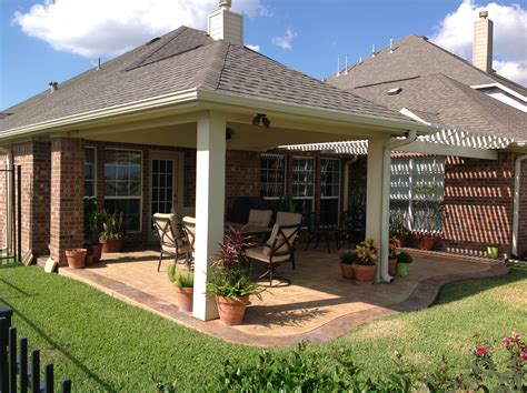 impressive affordable patio covers 10 affordable shade