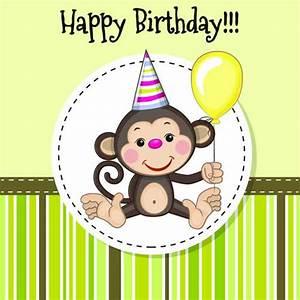 15 free editable birthday card templates http designeroptimuscom birthday card templates With editable birthday cards