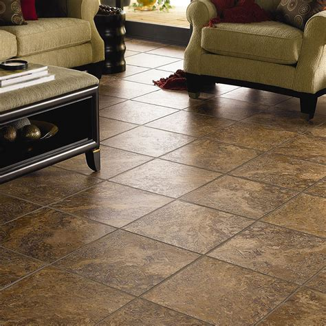 Best Groutable Luxury Vinyl Tile by Groutable Luxury Vinyl Tile Flooring