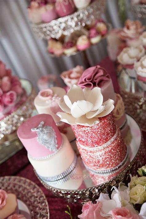 images  cake elegant mini cakes