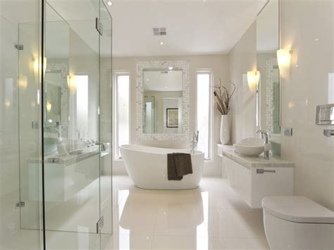 modern bathroom designs amazing bathrooms design ideas modern magazin