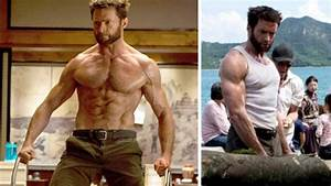 10 Celebrities Who Prove You Can Be Super Fit After 40