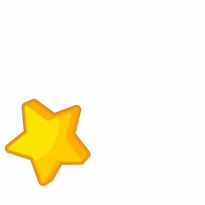 Star Clipart Yellow Animation Ground Coaching Seminars