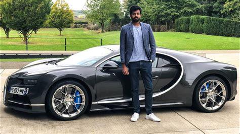Volkswagen ag s bugatti veyron car in india. Top Auto Modelle: Bugatti Centodieci Price In Indian Rupees