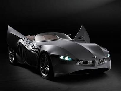 Concept Bmw Gina Cars Wallpapers Wall Door