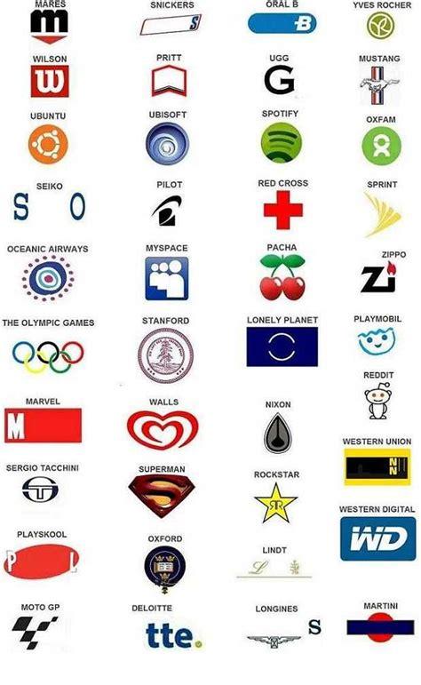 search results for logo quiz level 12 13 14 15 calendar 2015