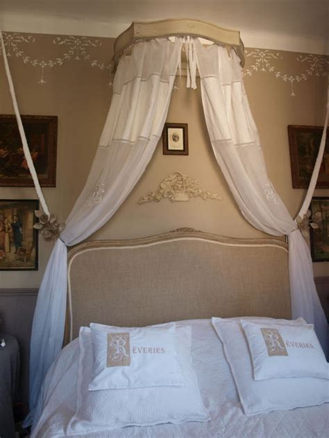 idee deco chambre adulte romantique de jolis rêves reves de cuisine