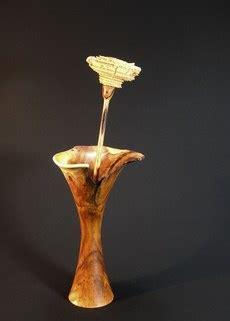 Schöne Dinge Aus Holz by Woodart Kunstobjekte Und Sch 246 Ne Dinge Aus Holz