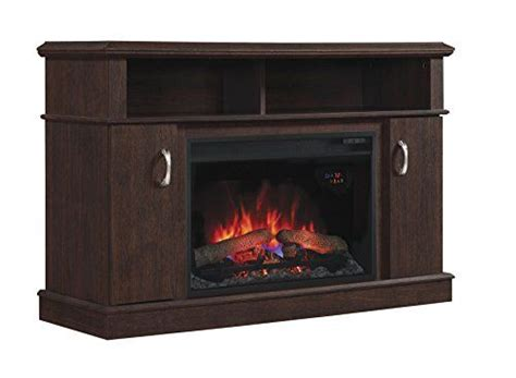 73 Best Best Electric Fireplaces Heaters Images On Kitchen Floating Island With Islands Designs Moveable White Worms In Small Commercial Floor Plans Storage Cabinet For Chicago Kitchens Glass Splashbacks