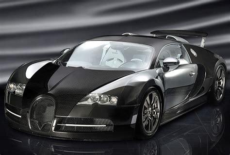 Bugati Car :  Bugatti Veyron Wallpaper