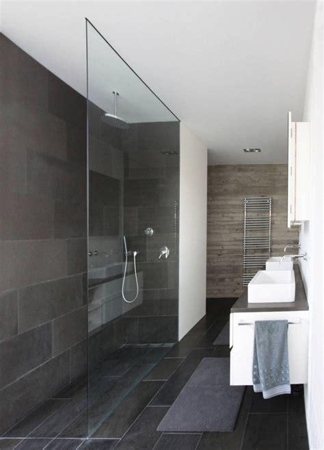 Badgestaltung Kleines Bad Mit Dusche by House The N Lab Architects Ideen Bad Badezimmer