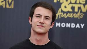 Dylan Minnette Net Worth, salary, assets, expenses ...