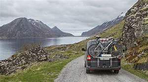 Mit Dem Wohnmobil Durch Norwegen : wohnmobil mieten norwegen oslo trondheim camperdays ~ Jslefanu.com Haus und Dekorationen