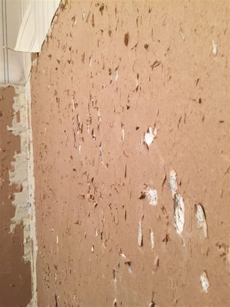 renover un mur en platre tres abimé preparer un mur placo tr 232 s abim 233 avant carreler 15 messages
