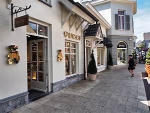 Outlet Center Düsseldorf : ein tag in der gem tlichen wasserstadt roermond lilies diary der reiseblog f r fernreisen ~ Watch28wear.com Haus und Dekorationen