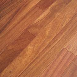 cumaru light teak hardwood flooring prefinished solid hardwood floors elegance