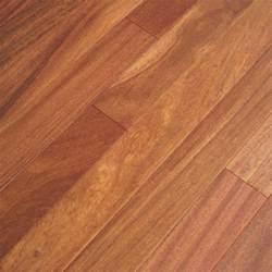 cumaru light teak hardwood flooring prefinished solid hardwood floors elegance