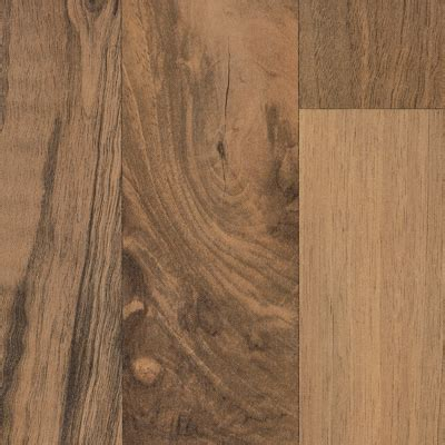 quickstyle vinyl plank flooring quickstyle supreme walnut laminate flooring 1 57