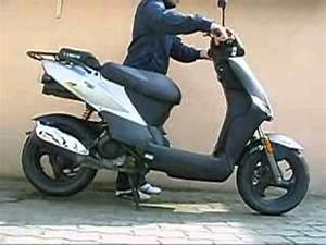 Debrider Un Scooter : download youtube mp3 debrider un scooter kymco 50cc 4 temps post on 2015 08 22t10 01 ~ Medecine-chirurgie-esthetiques.com Avis de Voitures