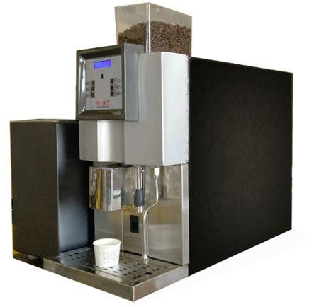 Espresso beans are coffee beans that have been pressed and dark roasted to make espresso. Automatic Espresso Bean 2 Cup Coffee Vending Machine, Rs 6 ...