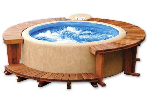 Whirlpool Garten Erfahrung by Softub Whirlpool Erfahrungen Mit Die Sich Durch