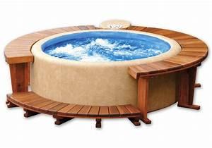 Whirlpool Softub Gebraucht : softub whirlpool 300 resort innenliner blue kaufen ~ Sanjose-hotels-ca.com Haus und Dekorationen