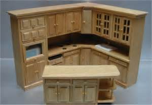 dollhouse furniture kitchen dollhouse kitchen furniture appliances from fingertip fantasies dollhouse miniatures