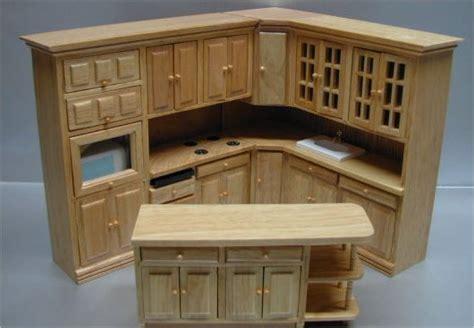 miniature dollhouse kitchen furniture dollhouse kitchen furniture appliances from fingertip