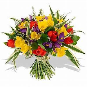 Bouquet De Printemps : votre 1er bouquet du printemps ~ Melissatoandfro.com Idées de Décoration