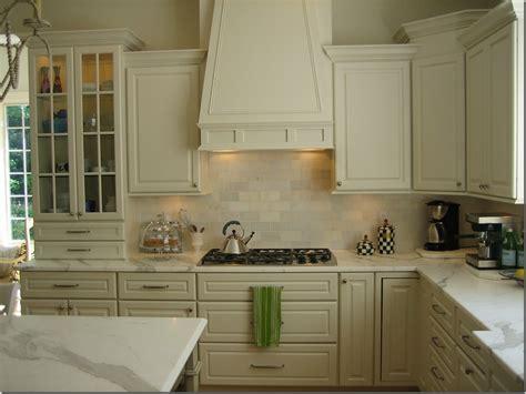 kitchen wall tile backsplash black white grey mosaic ceramic backsplash tile with 6442