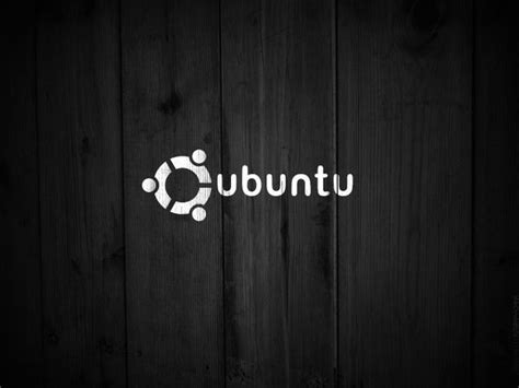 October 20: The First Ubuntu Linux Distribution Released ...