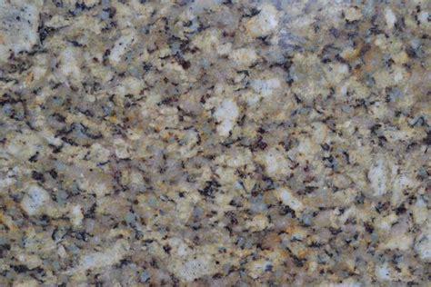 pittsburgh countertops 187 granite countertops from 2999