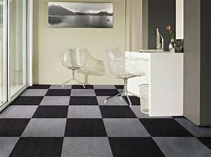 Comment Nettoyer Sol Lino Incrusté : poser un sol souple elle d coration ~ Melissatoandfro.com Idées de Décoration