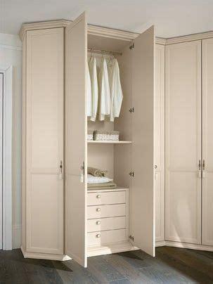 Phebe Closet by Magnolia Wardrobe 3 4 Bedroom Ideas In 2019 Closet