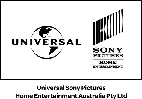 Sony Home Entertainment Logopedia The Logo And Termurah 2018