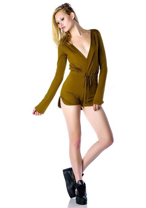 retro jumpsuit again retro jumpsuit dolls kill