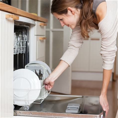 lave vaisselle 233 liminer les odeurs et d 233 tartrer