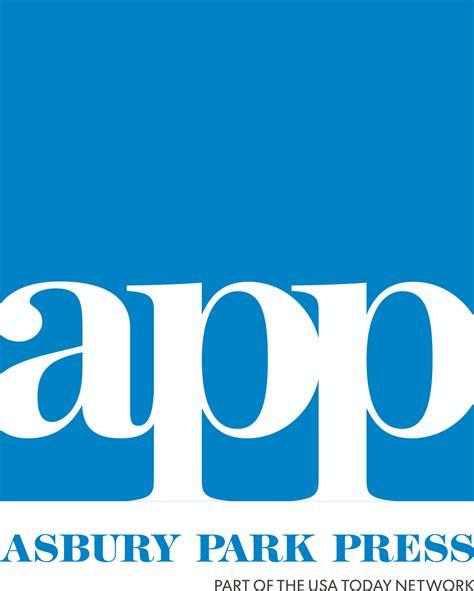 Asbury Park Press - Wikipedia